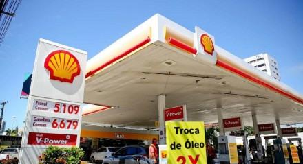 Gasolina, Preço, Aumento, Carro, Inflação. Combustível