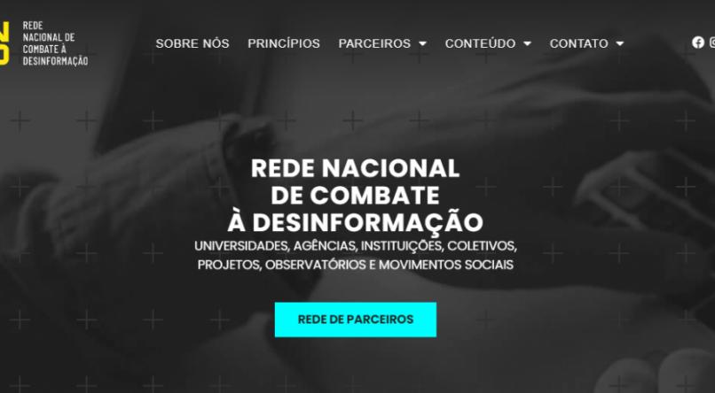 RNCD/Reprodução