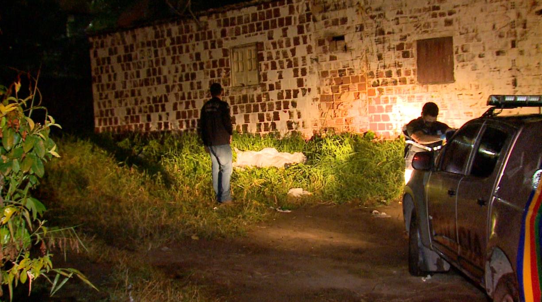 Quase uma semana após chacina em Sanharó, crime permanece sem muitas respostas