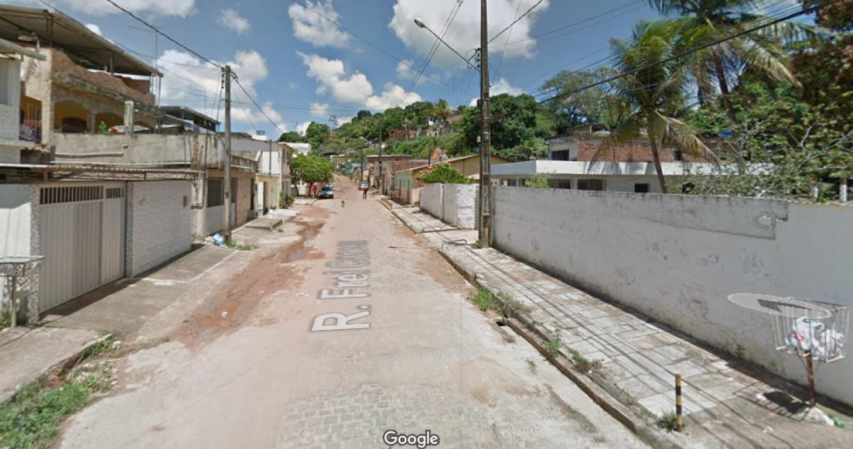 Homem é executado a tiros em Jaboatão, no Grande Recife