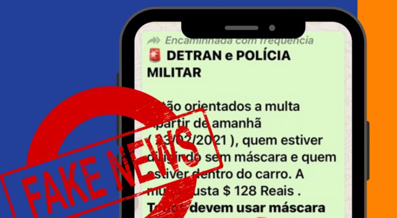 PAULO MACIEL/DETRAN-PE
