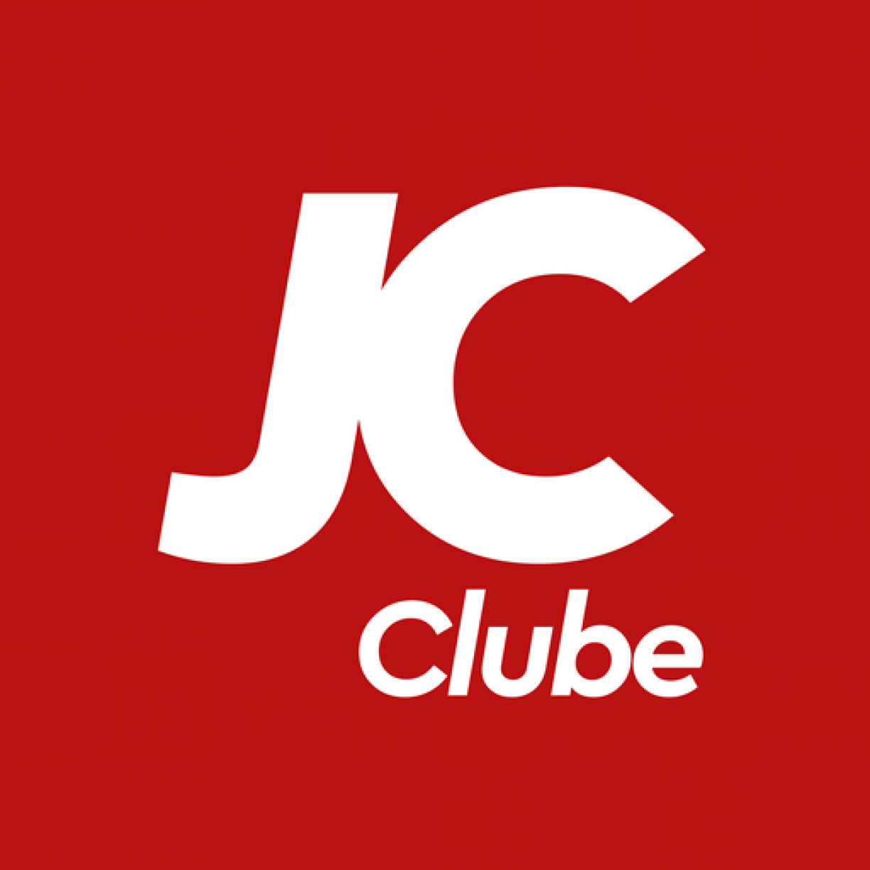 JC Clube
