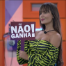 Thais, participate do Big Brother Brasil 21