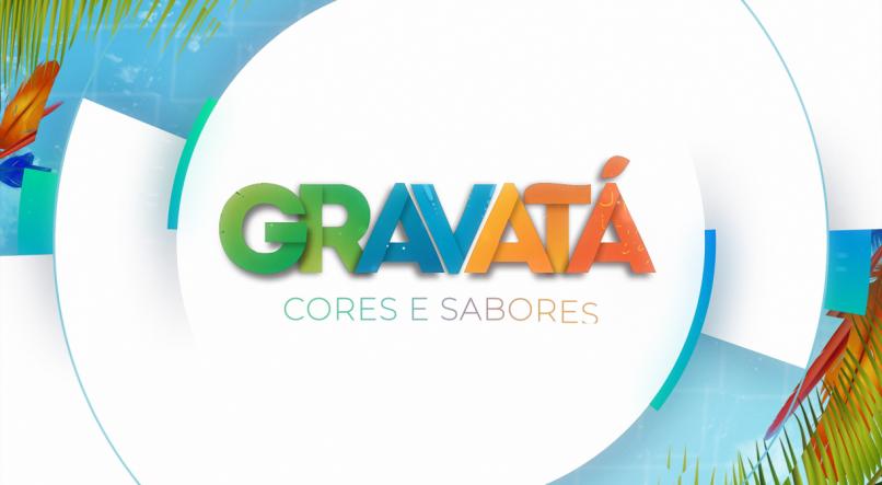 TV Jornal / Divulgação