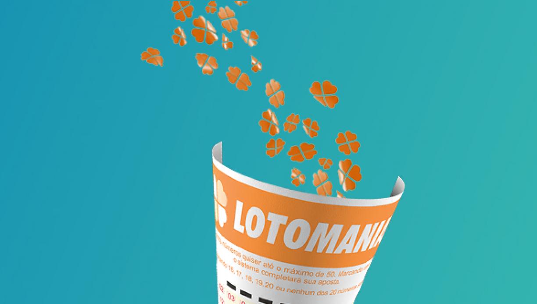 Lotomania: Resultado (15/06/2021)