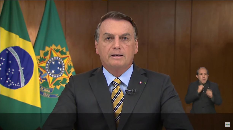 Avaliação negativa do governo Jair Bolsonaro chega a 50%, diz pesquisa XP-Ipespe