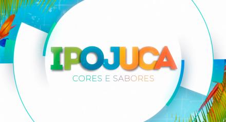 O programa Cores e Sabores de Ipojuca vai ao ar no dia 24 de julho. às 12h30, na TV Jornal.