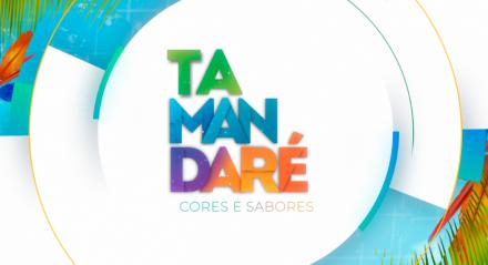 O programa Cores e Sabores de Tamandaré vai ao ar no dia 7 de agosto, às 12h30, na TV Jornal, mas os assinantes do JC vão assistir em primeira mão já hoje.