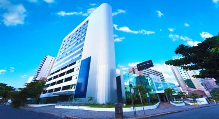 Presente nas cinco regiões do Brasil, Hapvida cresce ainda mais no serviço de teleatendimento com média mensal de 85 mil teleconsultas
