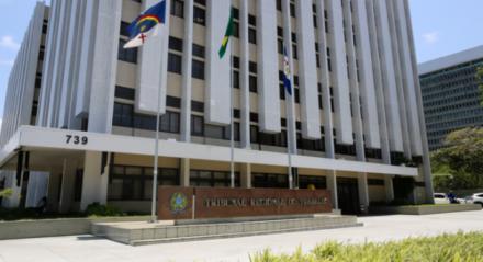 O TRT6, em parceria com o CSJT e o TST, realizou, de 20 a 24 de setembro, a Semana Nacional da Conciliação e Execução Trabalhista