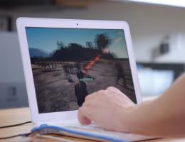GeForce Now conta com mais de 1.000 jogos para jogar qualquer PC, tablet e smartphone compatível via nuvem